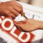 Northwest Indiana mortgage loans